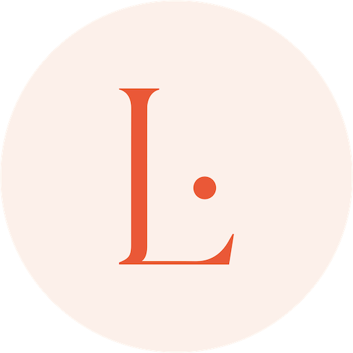 Lilikoï